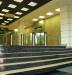Холл бизнес-центра Риверсайд-Дон